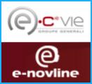 e-novline